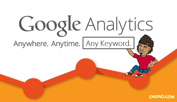 engañar google analytics
