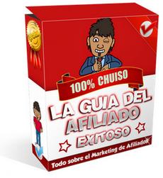 GUIA AFILIADO2