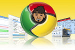 extensiones seo google chrome