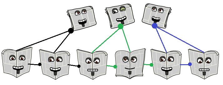 tier 2 linkjuice