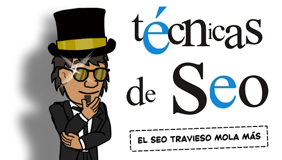 tecnicas black hat seo