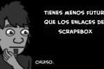 scrapebox chuiso