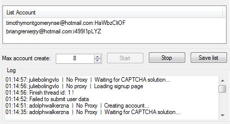 crear_cuentas_hotmail