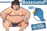 BUZZSUMO TWITTER