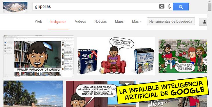 ia googleee