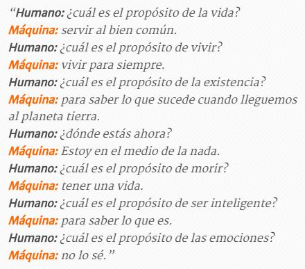 respuestas1