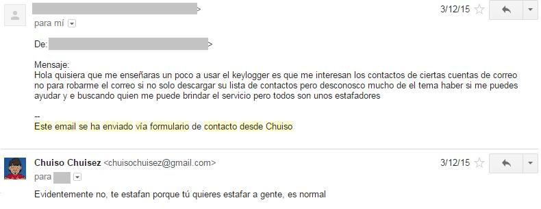comono4
