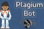 plagiumbot chuiso