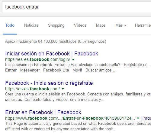 facebook entrar2