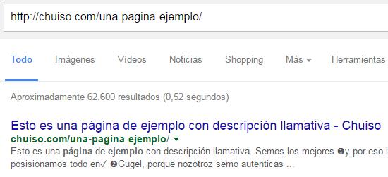 ejemplo-ctr