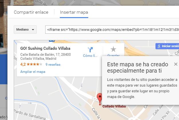 SEO Local - La Super-Mega-Guía Definitiva [HD] [+18] - Chuiso