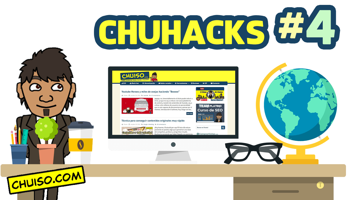 chuhacks4