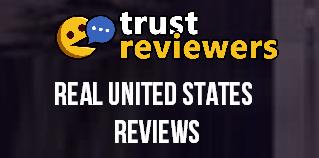 REAL GOOGLE REVIEWS USA